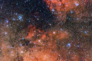 16-08-24+Sternenstube_Seite.jpg
