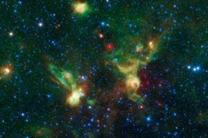 16-09-21+Raumschiffe+im+Nebel+1_Seite.jpg