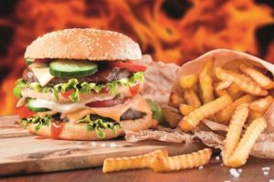 16-09-23 Burger.jpg