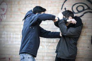 16-09-28-aggression.jpg