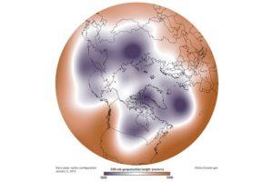 16-10-25-vortex.jpg
