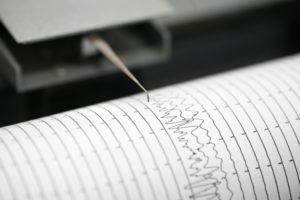 16-11-08 Erdbeben.jpg