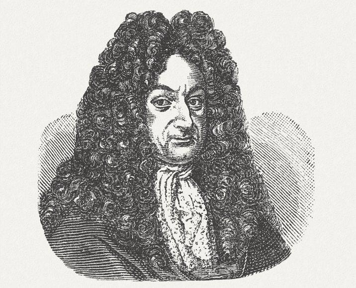 16-11-11 Leibniz.jpg