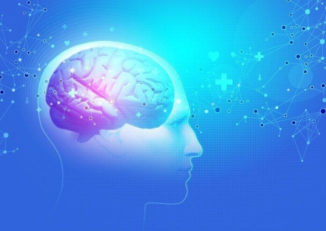 16-11-26 Intelligenz.jpg
