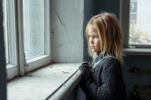 16-12-13-child.jpg