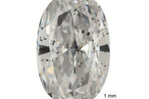 16-12-15 Diamant.jpg