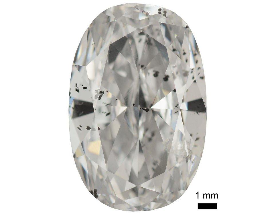Geheimnis der Groß-Diamanten gelüftet - wissenschaft.de