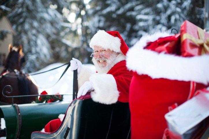 16-12-15 Santa.jpg