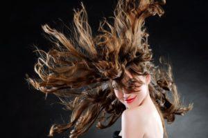 16-12-16 Haare.jpg
