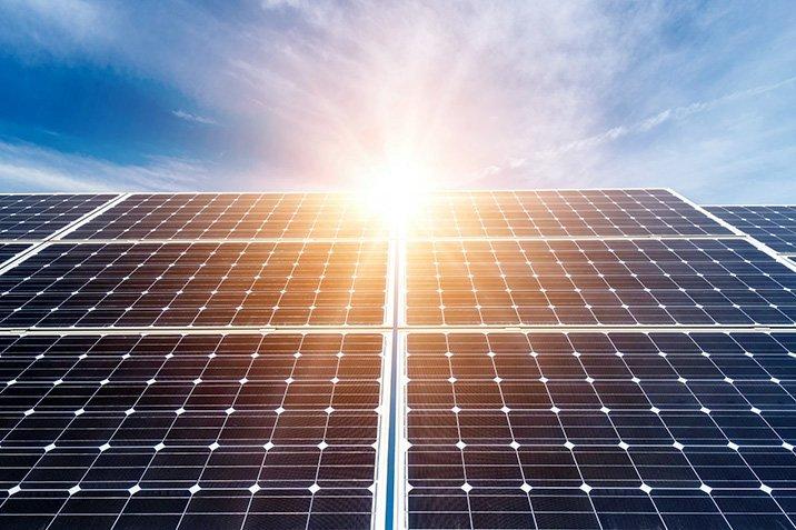 16-12-16-solar.jpg