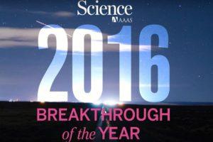 16-12-22 Science.jpg
