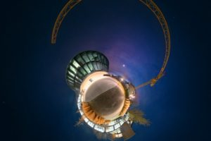 16-12-29+little+planet_Seite.jpg