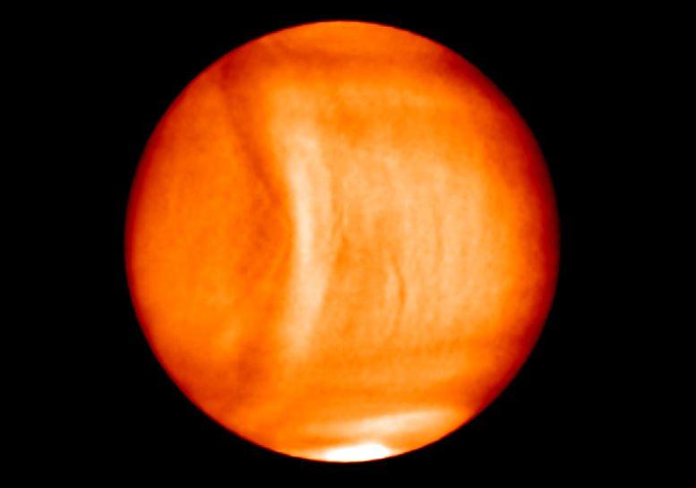 17-01-16 Venus.jpg