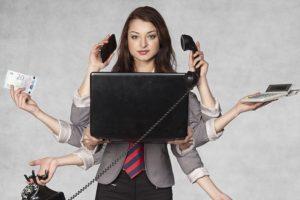 17-01-24-multitasking.jpg