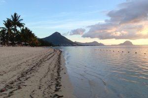 17-02-01-mauritius.jpg