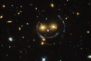 17-02-14 SmilingLens.jpg