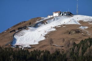 17-02-16-alpen.jpg