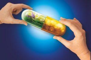17-02-20 Neue MedizinUmfrage.jpg
