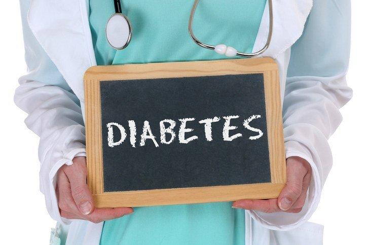 17-02-23 Diabetes.jpg