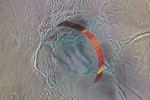 17-03-20 Enceladus.jpg