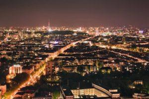 17-03-31 Berlin.jpg