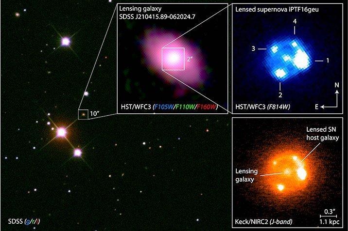 17-04-21-supernova.jpg