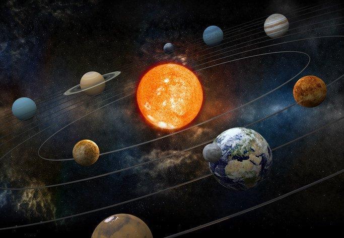 17-05-04 Planeten.jpg