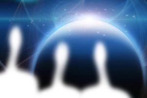 17-06-18 Alien.jpg