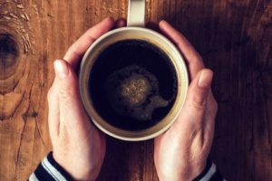 17-07-10 KAffee.jpg