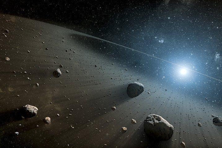 17-07-14-asteroiden.jpg