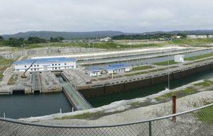 17-08-13+Blog+Panamakanal-Schleuse+Miraflores_3.jpg