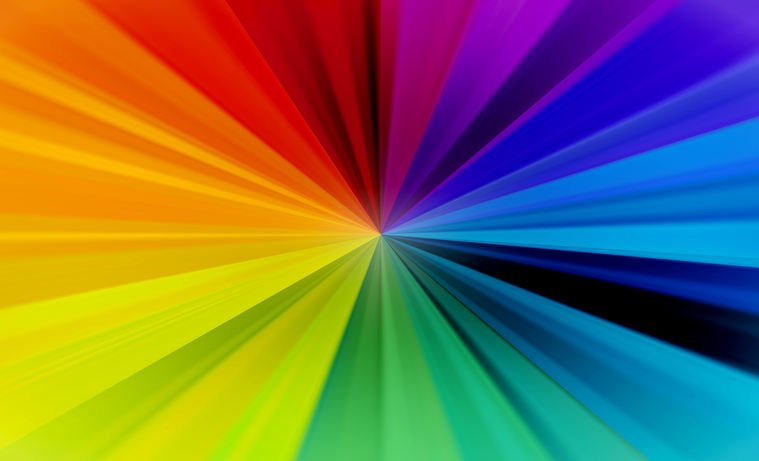 17-08-27 farben.jpg