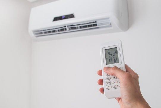 17-08-28 Klimaanlage.jpg