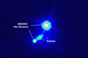 17-08-29-galaxie.jpg