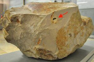 17-09-12-meteorit.jpg
