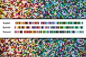 17-09-18 Farben.jpg