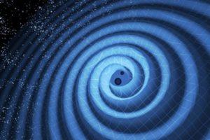 17-10-04-physnobel.jpg