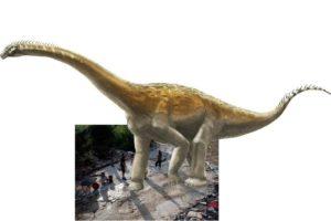 17-11-13 Dino.jpg