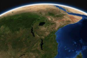 17-11-13 Erde.jpg