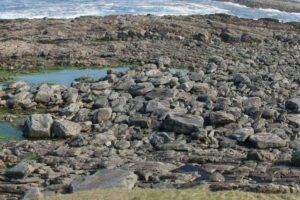 17-11-27 Steine.jpg