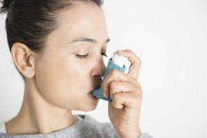 17-11-28-asthma.jpg