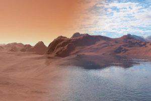 17-12-21 Mars.jpg