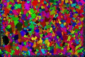 18-02-08Eisschnitt_Seite.jpg