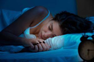 Die innere Uhr bestimmt, ob wir Frühaufsteher oder Langschläfer sind.