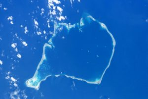 Funafuti-Atoll