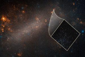 Große Magellansche Wolke