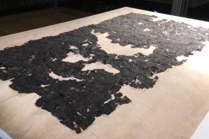 Herculaneum-Rolle