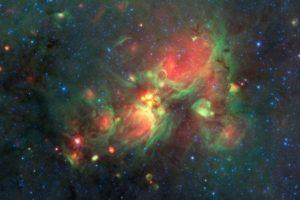 2015-02-26+Milky+Way_seite+gro%C3%9F.jpg