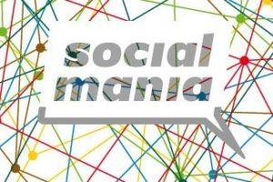 22_06_socialmania.jpg