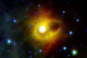 231306main_magnetar.jpg